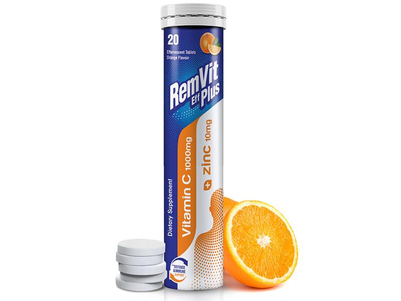 vitamina-c-e-zinco:-importante-utilizzo-nella-nutrizione-e-nella-difesa-immunitaria.