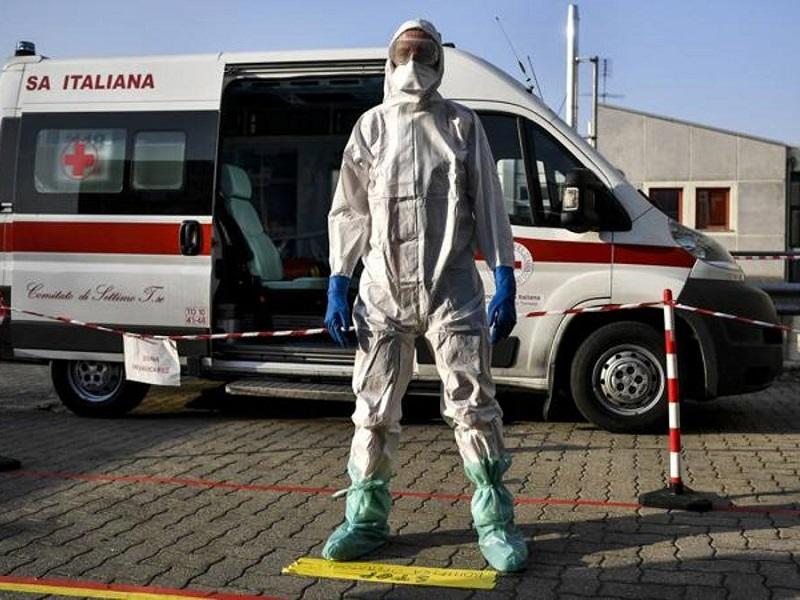 bollettino-coronavirus-italia:-morti,-contagiati,-guariti-del-7-aprile.
