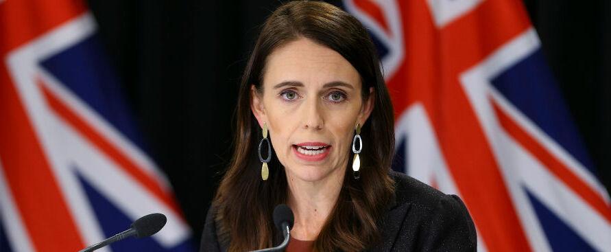 nuova-zelanda-e-australia-sperimentano-i-viaggi-senza-quarantena