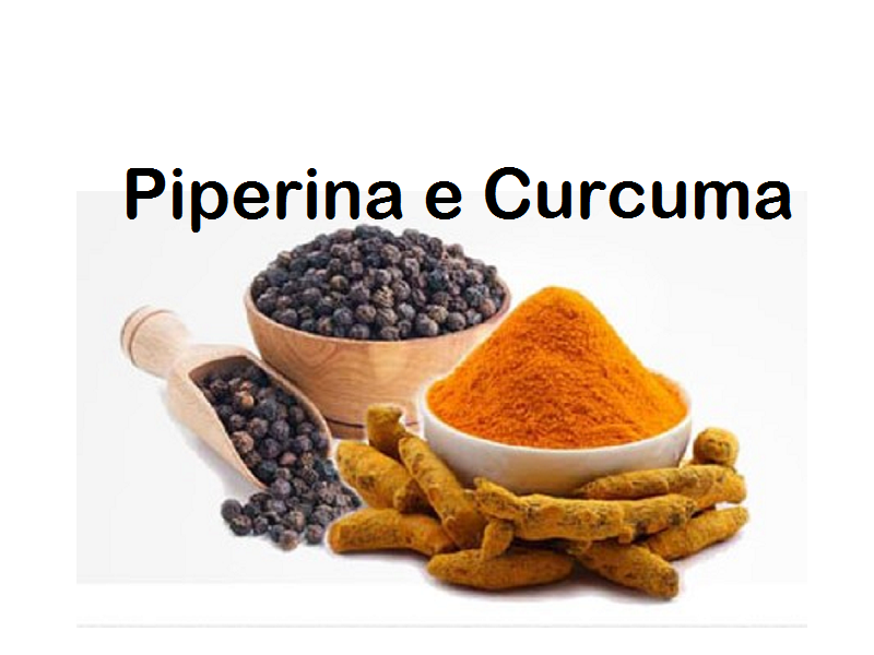 piperina-e-curcuma:-due-composti-che-se-usati-insieme-aiutano-nel-dimagrimento!