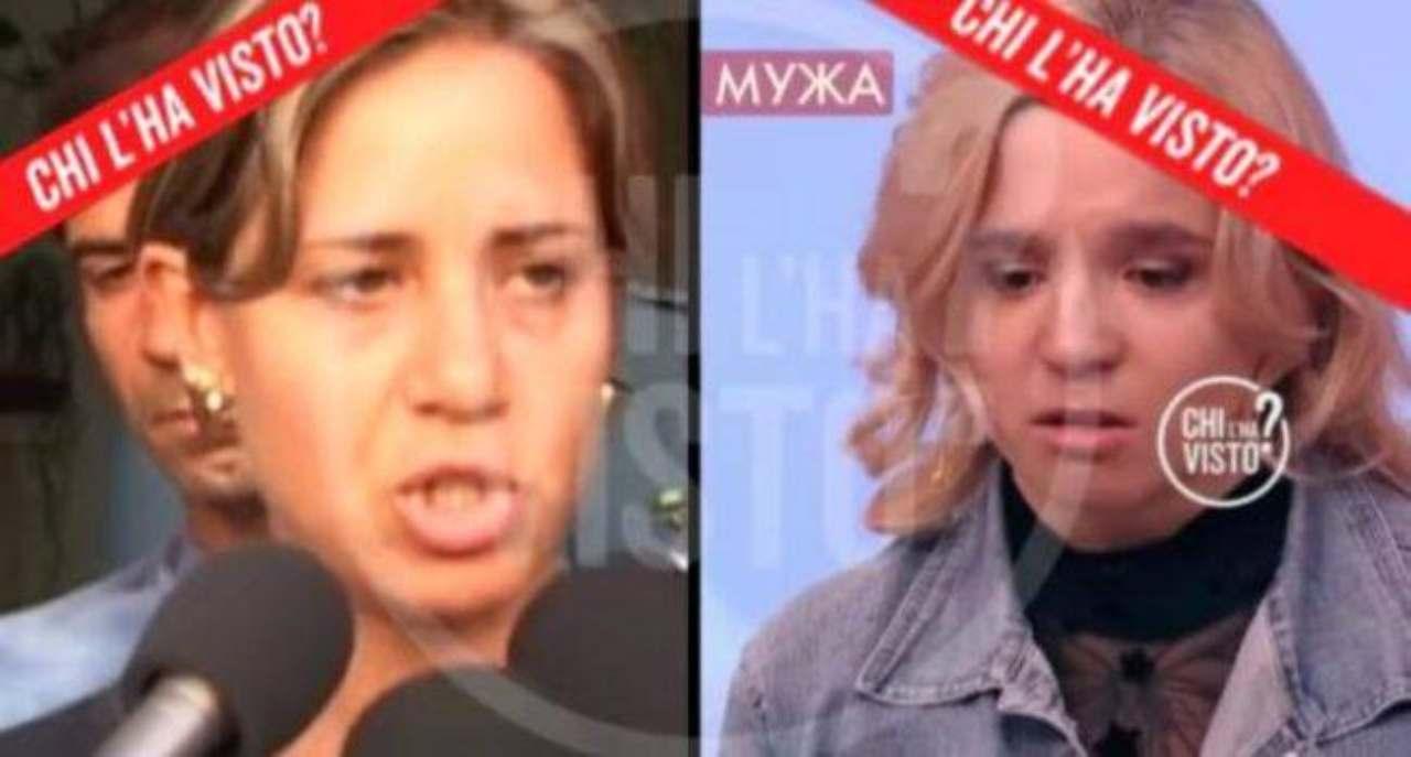 olesya-rostova-non-e-denise-pipitone:-l'annuncio-di-giacomo-frazzitta,-l'avvocato-di-piera-maggio
