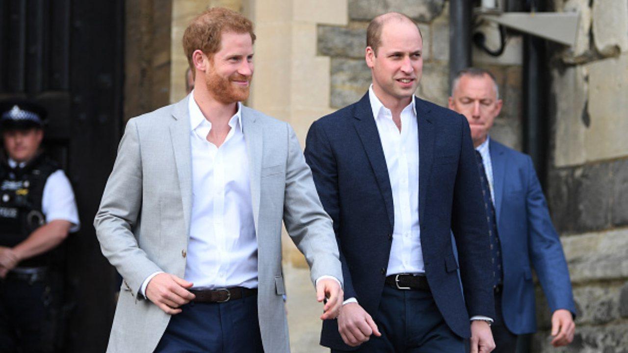 royal-family,-william-spodestato-da-harry:-il-popolo-si-fa-sentire