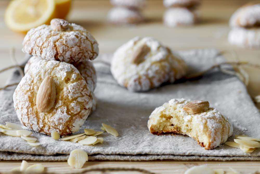 biscotti-mandorle-e-limone
