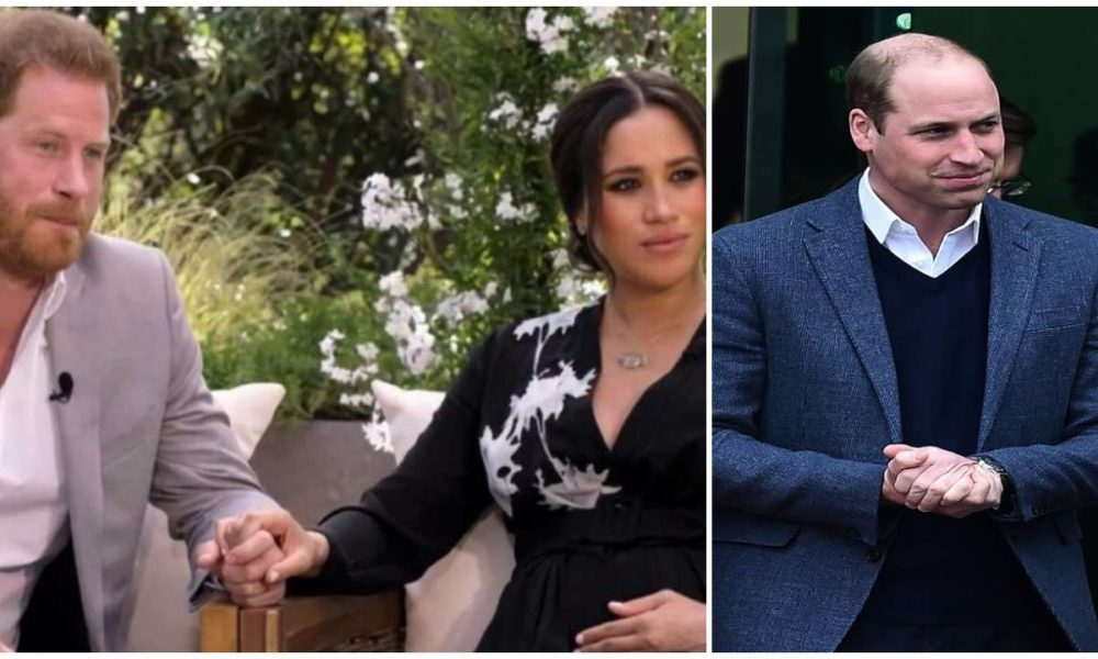 harry-e-meghan,-gelo-col-principe-william:-pesanti-accuse-al-fratello