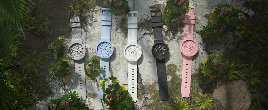 i-nuovi-orologi-swatch-in-bioceramic
