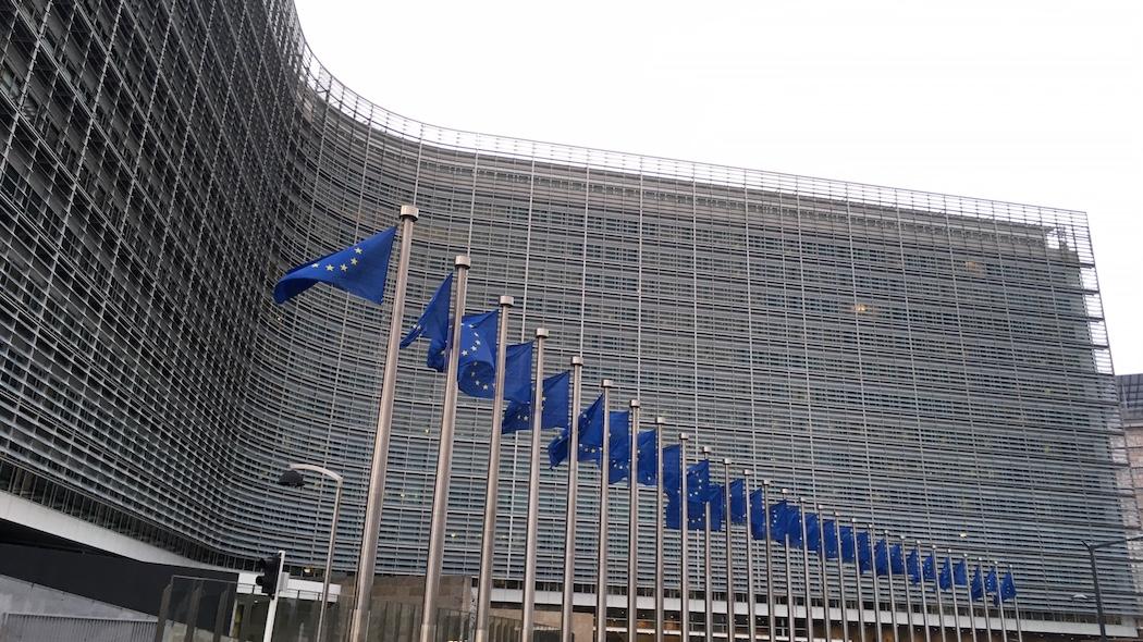 le-istituzioni-europee-sono-rimaste-vittima-di-un-attacco-informatico