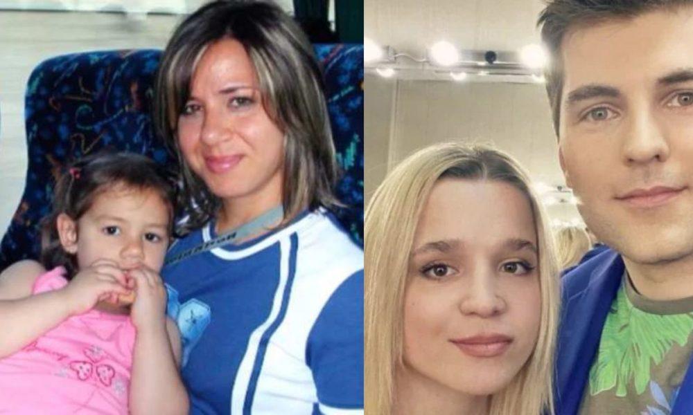 olesya-non-e-denise:-il-conduttore-russo-chiede-scusa-a-piera-maggio