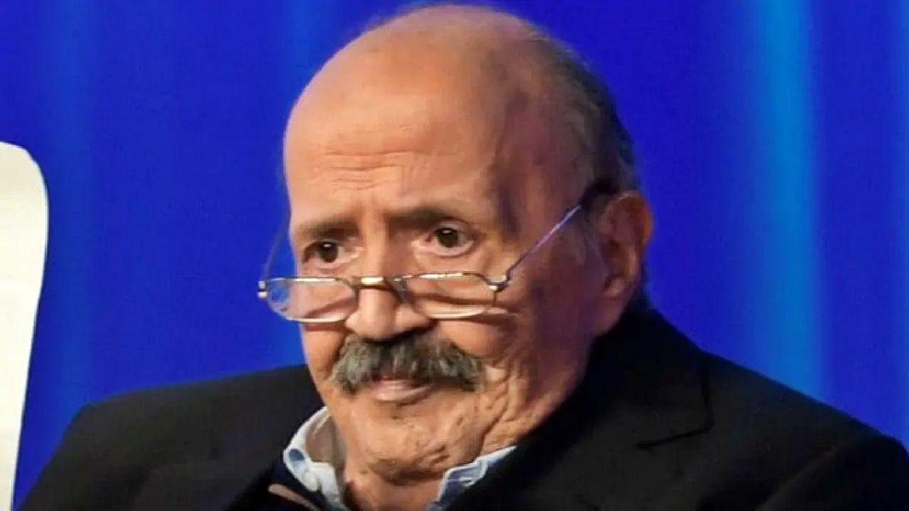 """maurizio-costanzo-esprime-la-sua-preferenza-tra-lorella-cuccarini-e-alessandra-celentano-e-dice:-""""tifo-per-lorella-…-non-mi-piace-…"""""""