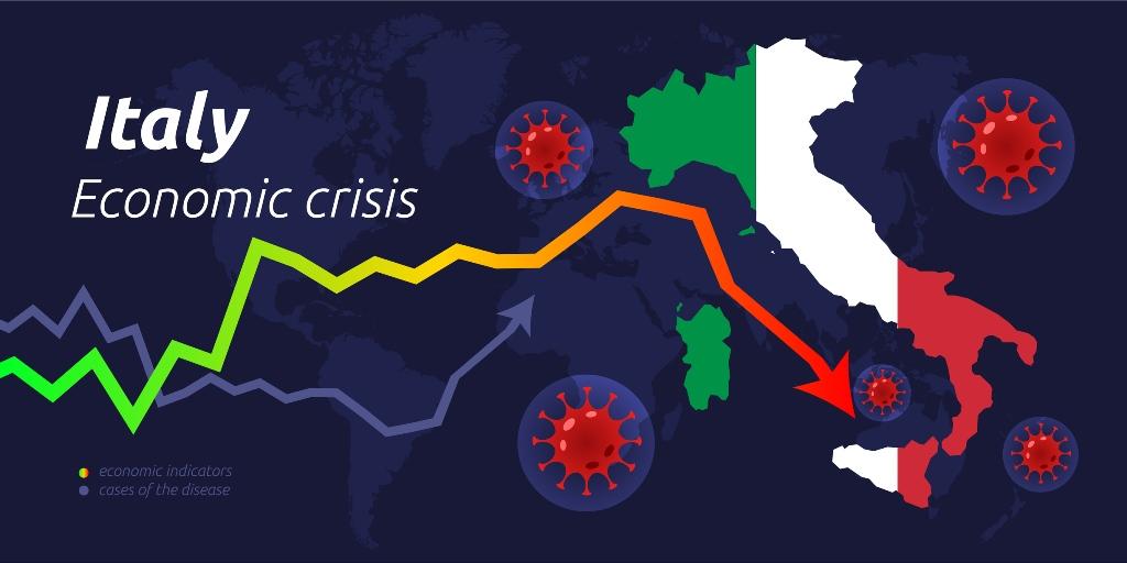 """coronavirus,-paragone:-""""lo-stato-deve-mettere-una-vagonata-di-soldi-nell'economia-reale-e-deve-riaprire"""""""