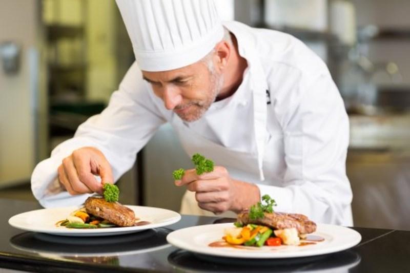 l'associazione-italiana-celiachia-calabria-onlus-forma-giovani-cuochi-ai-segreti-della-cucina-senza-glutine