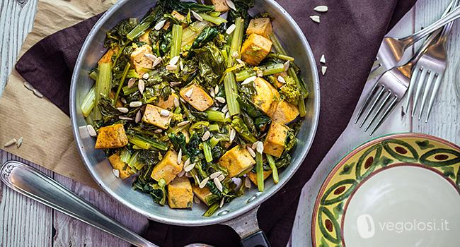 tofu-saltato-con-cime-di-rapa-ed-erbette