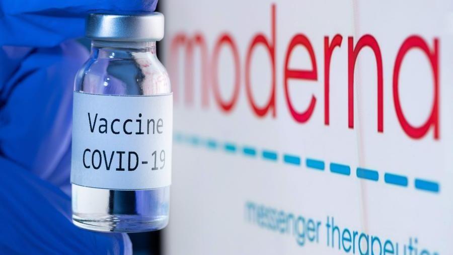 muore-dopo-il-vaccino-moderna,-slitta-l'autopsia