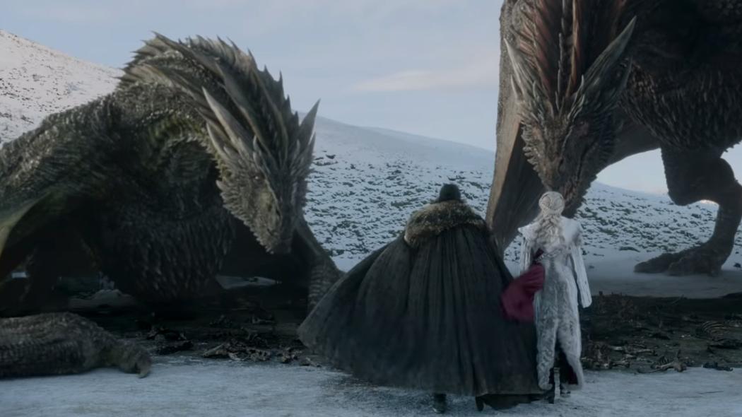 due-anni-dopo-l'ottava-e-ultima-stagione-di-game-of-thrones-spunta-un-trailer-inedito