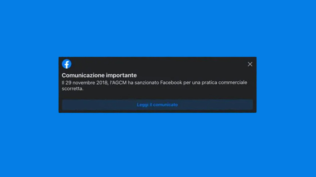 facebook-ha-dovuto-pubblicare-una-rettifica-sulla-gratuita-dei-suoi-servizi