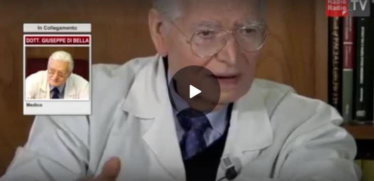 covid:-dott.-di-bella-il-95%-dei-morti-erano-plurivaccinati