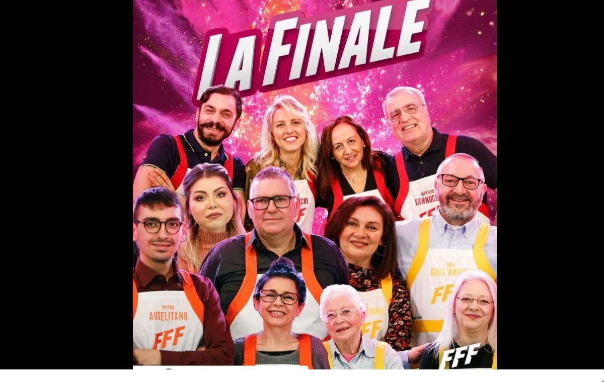 family-food-fight,-la-calabria-e-in-finale!-petru-i-'ntoni-sbaraglia-la-concorrenza,-la-famiglia-autelitano-adesso-sognano-la-vittoria