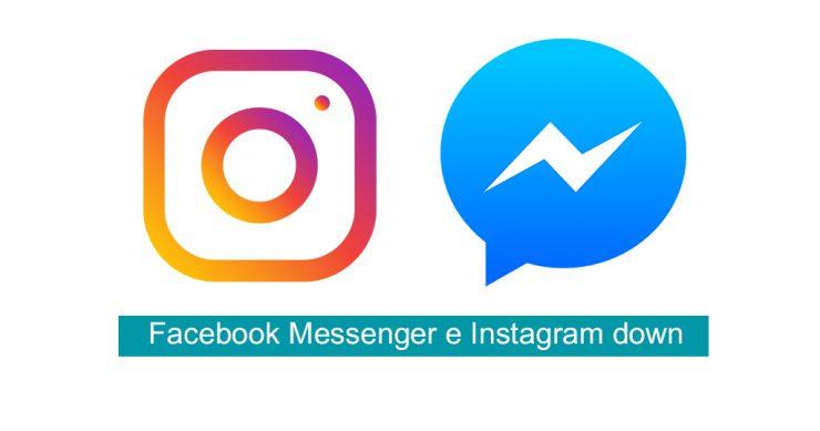 instagram,-facebook-e-messenger-down:-problemi-e-disservizi-in-tempo-reale
