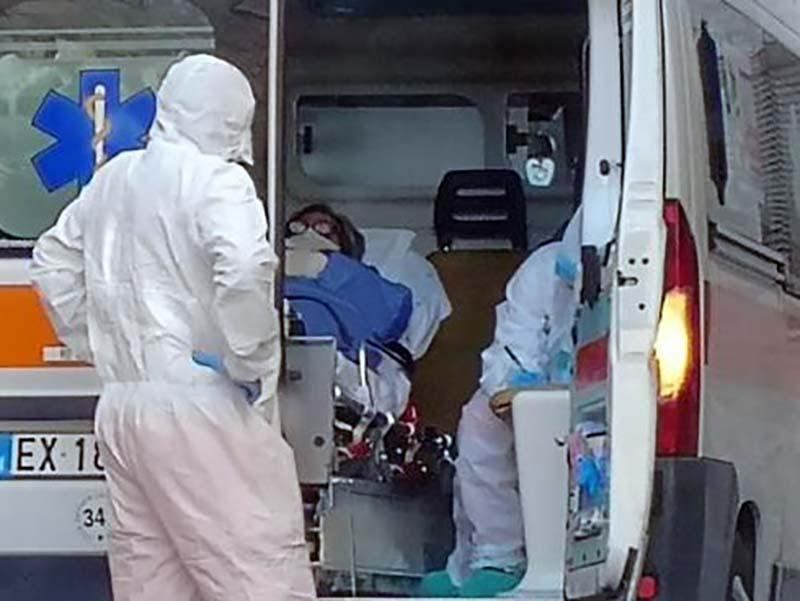 bollettino-coronavirus-italia:-morti,-contagiati,-guariti-del-9-aprile.