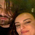 Arisa e il fidanzato Andrea Di Carlo sono tornati insieme: è ufficiale