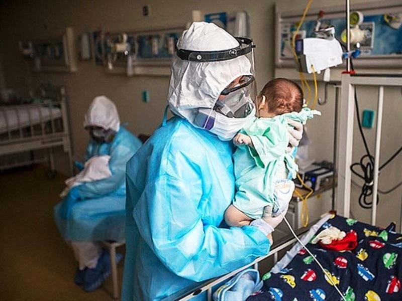 Bollettino Coronavirus Italia: morti, contagiati, guariti del 11 Aprile.