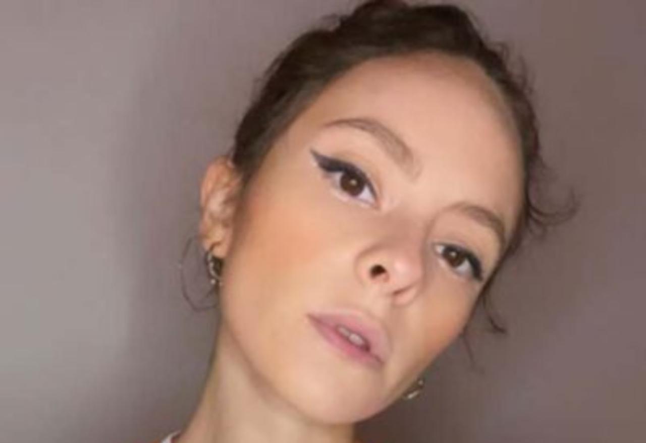 Francesca Michielin ha vinto un famoso talent show: ricordate quale?