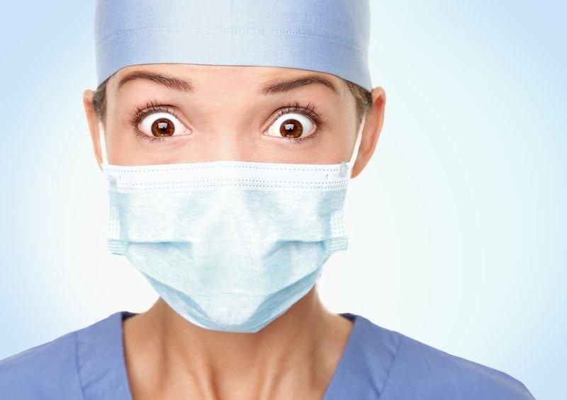 silvia,-oss:-ai-pazienti-non-frega-niente-se-sono-vaccinata-o-meno-e-non-gliene-deve-interessare.