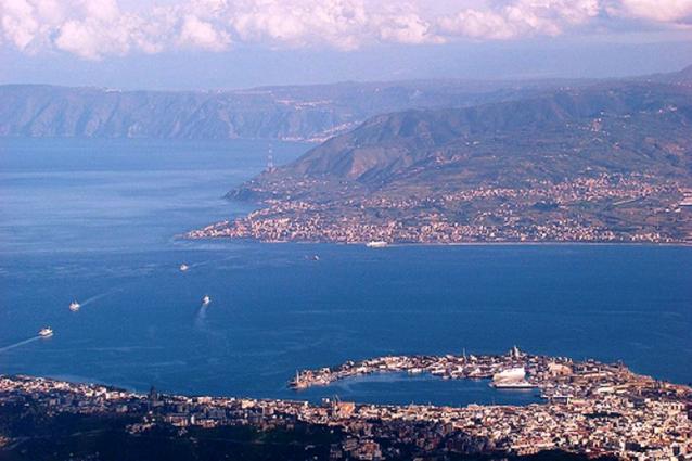 meteo,-le-temperature-massime-di-oggi-in-italia:-+24°c-in-calabria-e-sicilia