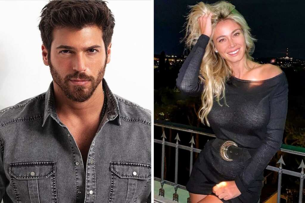 Can Yaman e Diletta Leotta, salta il matrimonio: lei ha detto no!