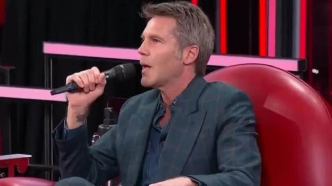 """Amici 2021, Emanuele Filiberto lancia le figlie nel programma: """"Ma…"""""""