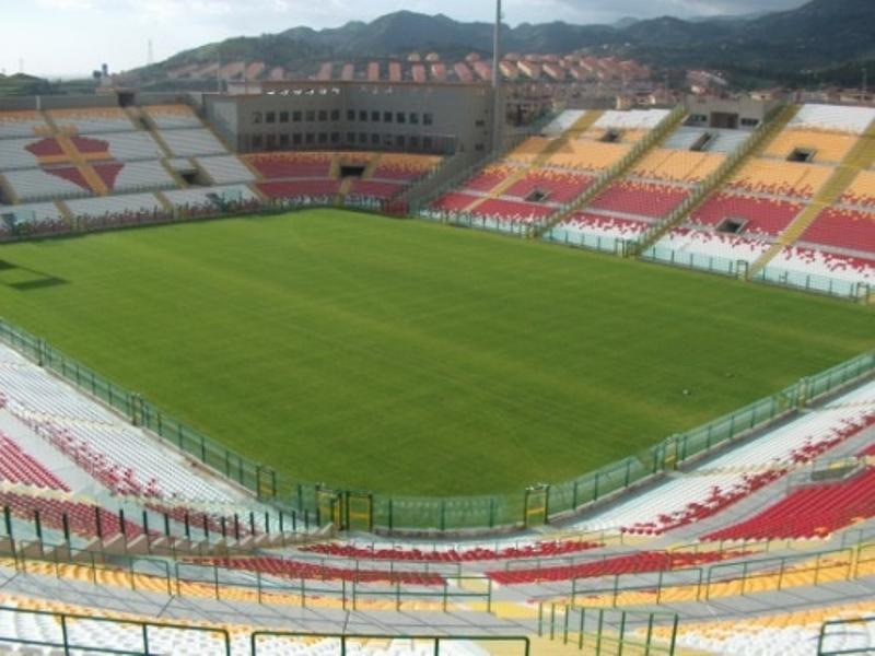 """Stadio Franco Scoglio di Messina, l'Assessore Gallo risponde al consigliere Rizzo: """"il Comune non intende abdicare al suo ruolo di garante"""" della vicenda"""