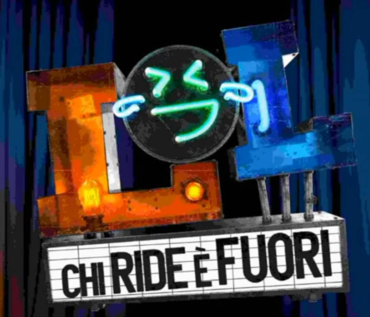 Lol Chi ride è fuori 2, cast: dalla Cortellesi a Claudio Bisio, l'indiscrezione sui prossimi concorrenti