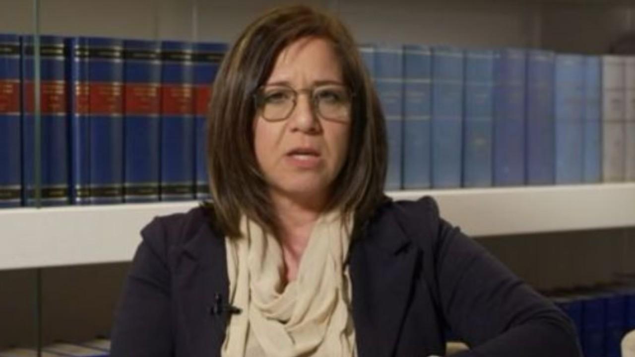 """Denise Pipitone, la denuncia della mamma: """"Errori di proposito nelle indagini"""""""