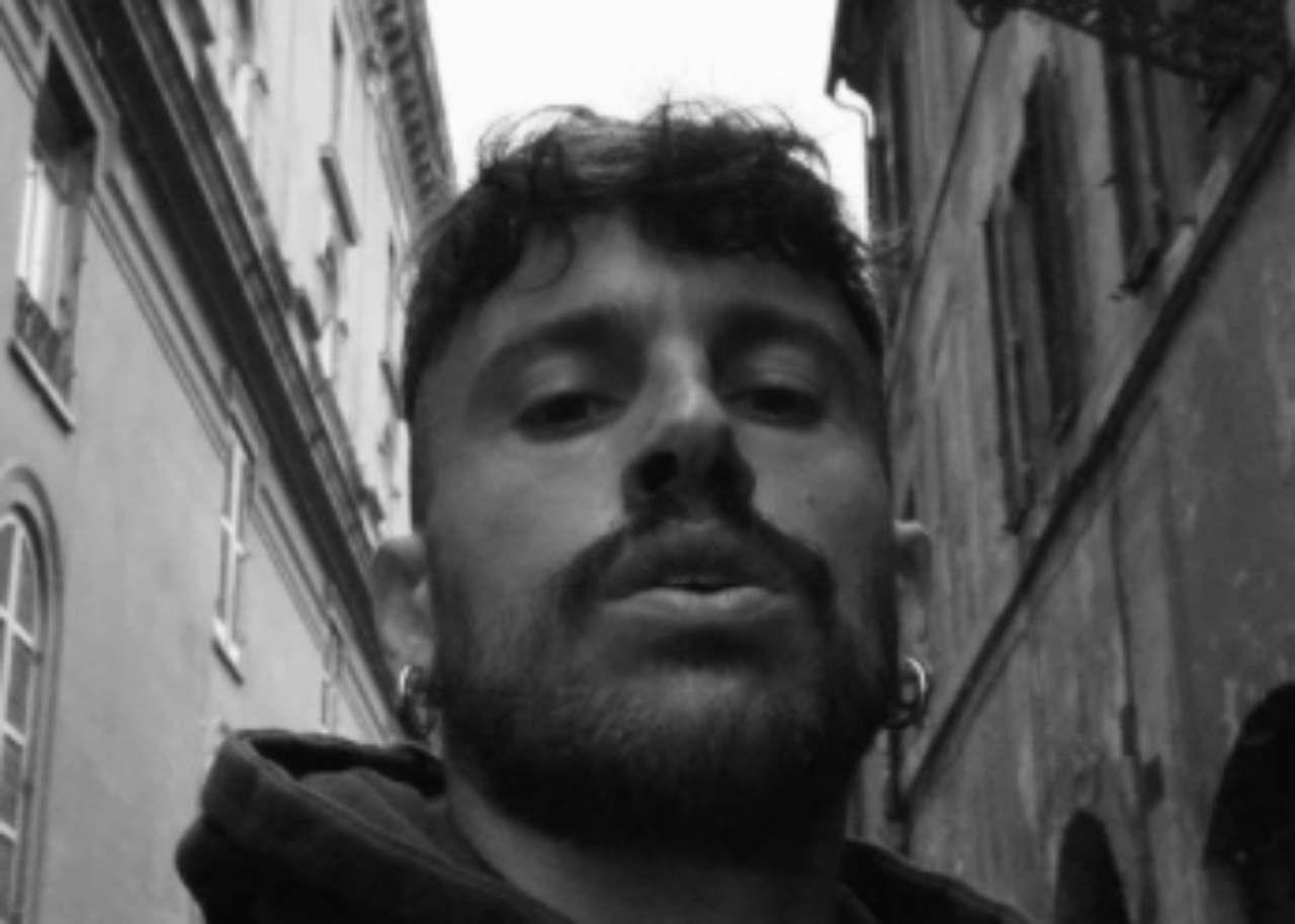 Aiello, 'Arrestato per traffico di droga': l'artista vittima di un clamoroso scherzo de Le Iene