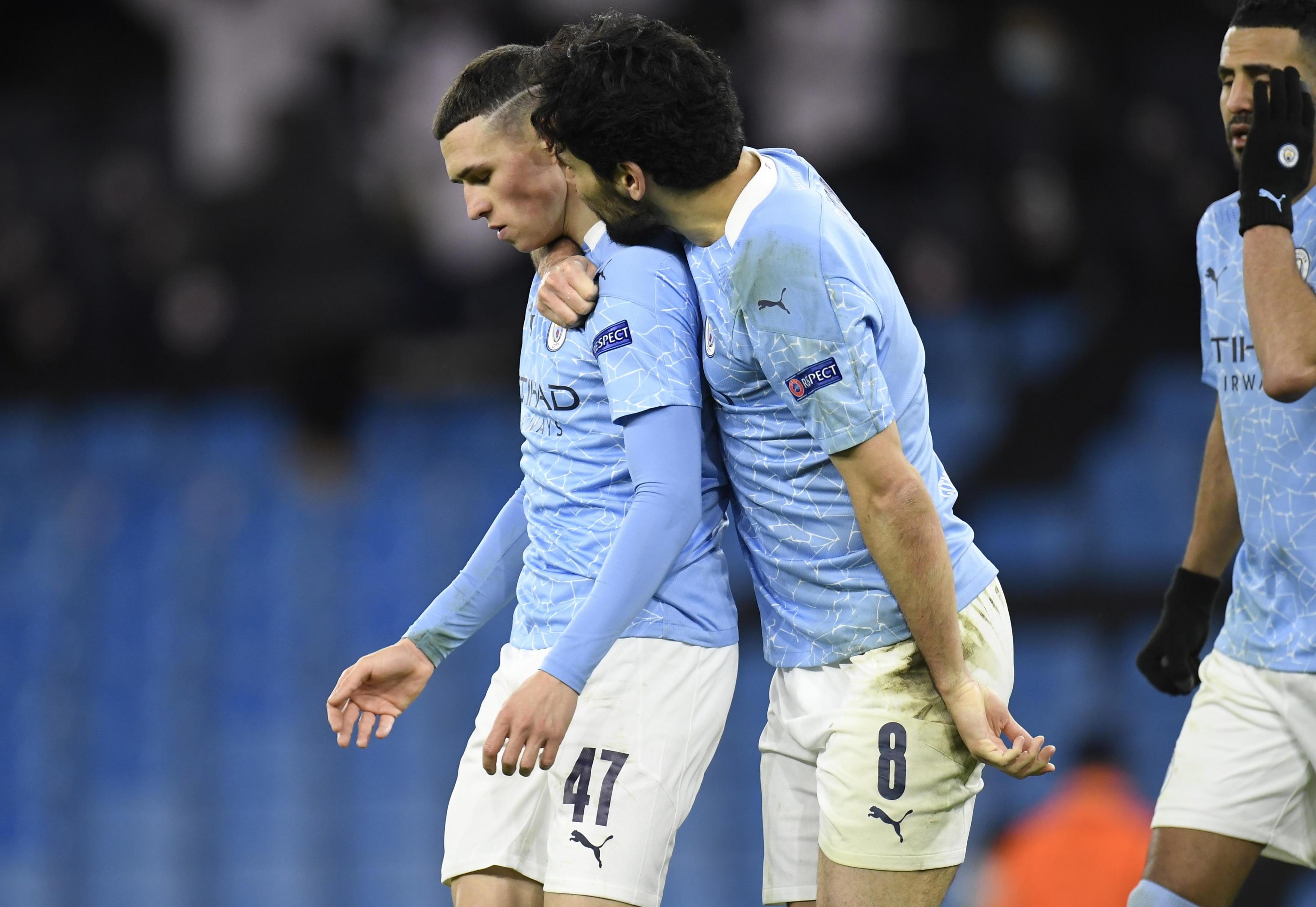 Superlega, il Manchester City si chiama fuori e le altre inglesi lo seguono: 6 squadre lasciano il torneo
