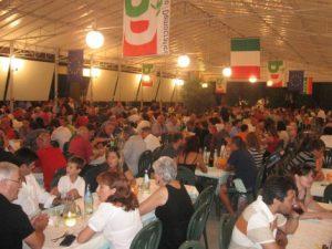 Inchiesta sulla Festa dell'Unità per una truffa da 300.000 euro