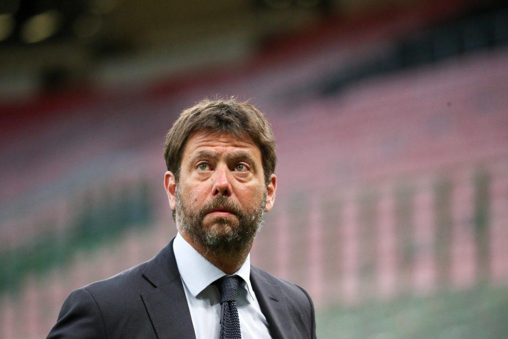 Juventus quale