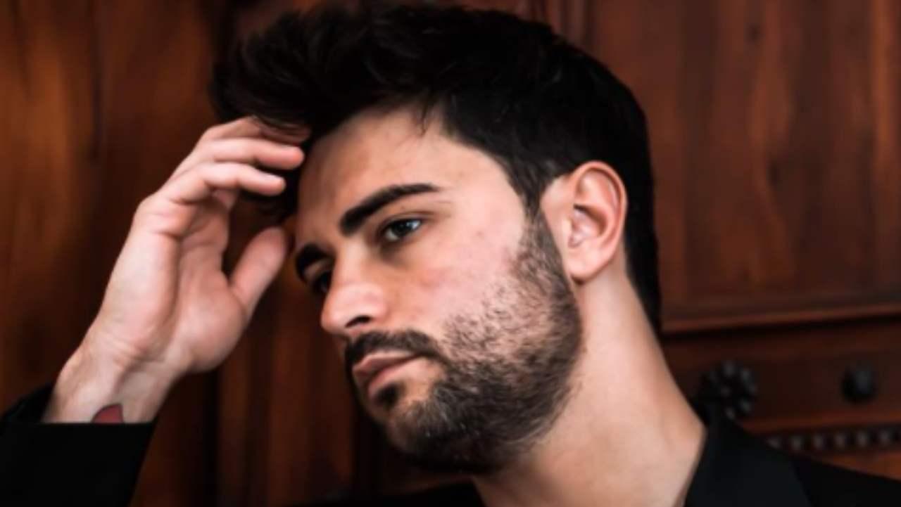 """Uomini e Donne, Davide Donadei soffre dopo l'operazione: """"È peggio di prima"""""""