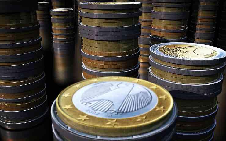 Euro e lire: quali sono le monete che hanno più valore