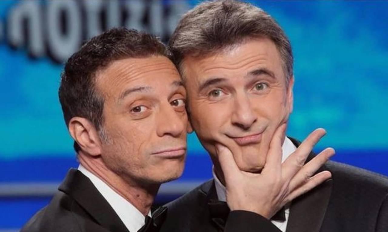 Ficarra e Picone dopo Striscia la Notizia: presto di nuovo in tv, l'indiscrezione