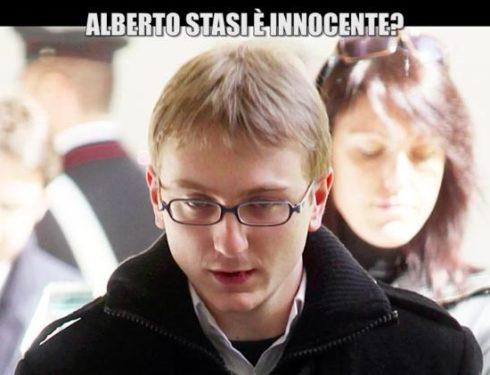 Tortora, Stasi, Amanda e gli altri: processati e condannati a mezzo stampa