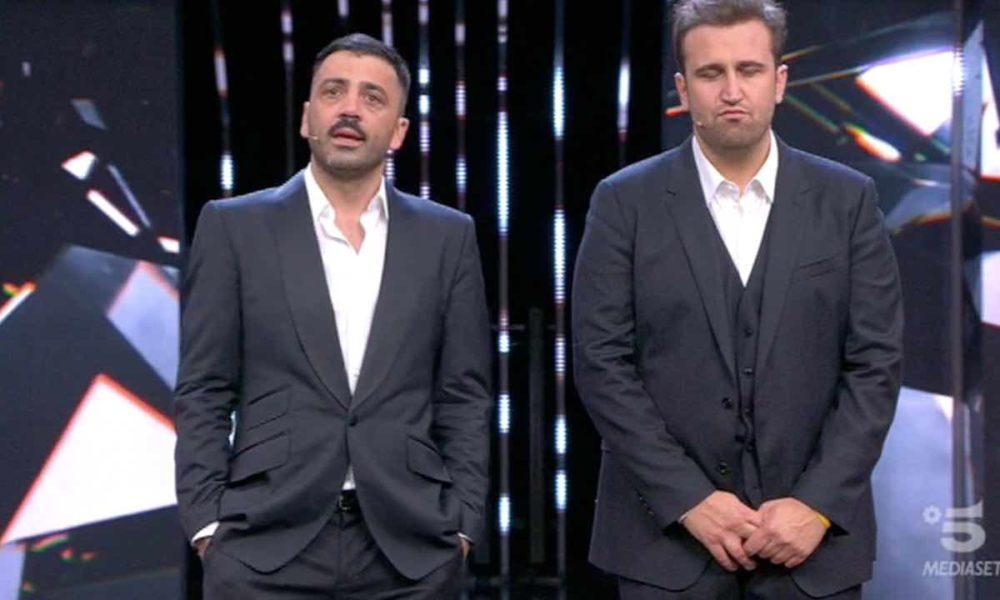 """Cecchi Paone vs Meloni: """"Chi nega forme d'amore è pericoloso"""""""