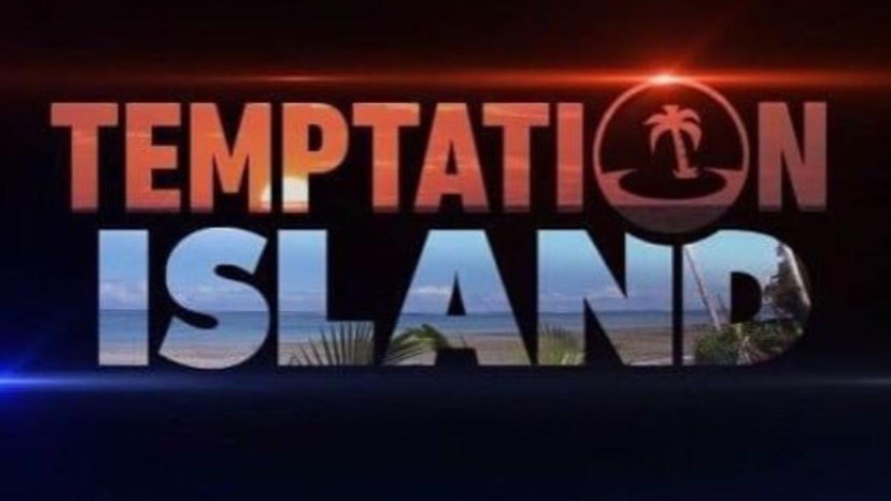 temptation-island,-svelata-la-data-della-prima-puntata-e-la-conduzione