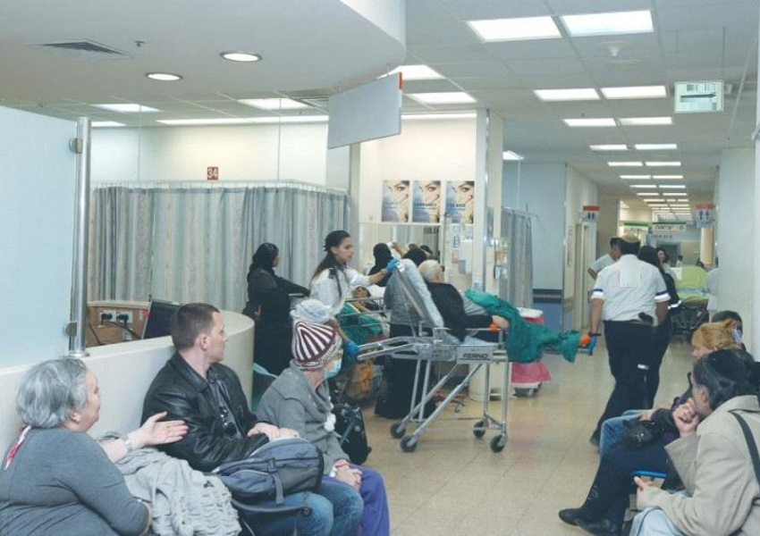 pazienti-non-inviati-in-pronto-soccorso-per-non-allertare-i-familiari:-oss-e-infermieri-denunciano-rsa.