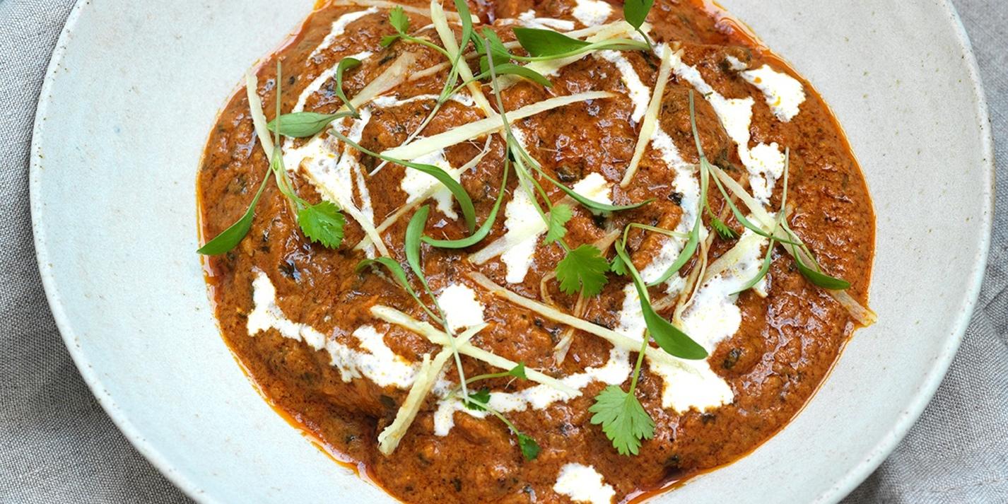 old-delhi-chicken-curry