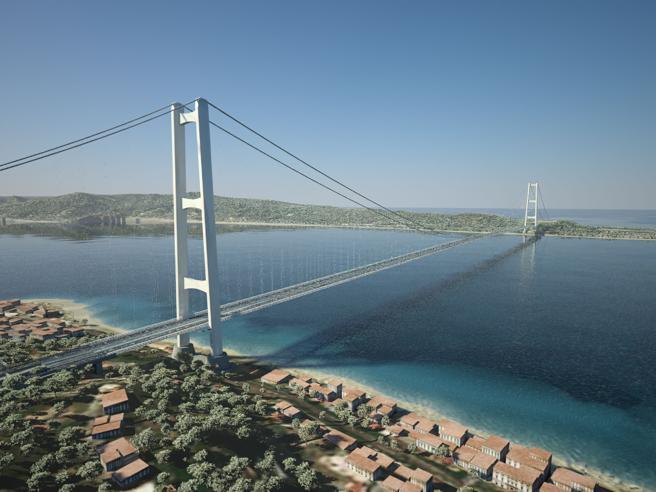 villa-san-giovanni:-venerdi-iniziativa-sui-fondi-per-il-sud-ed-il-ponte-sullo-stretto