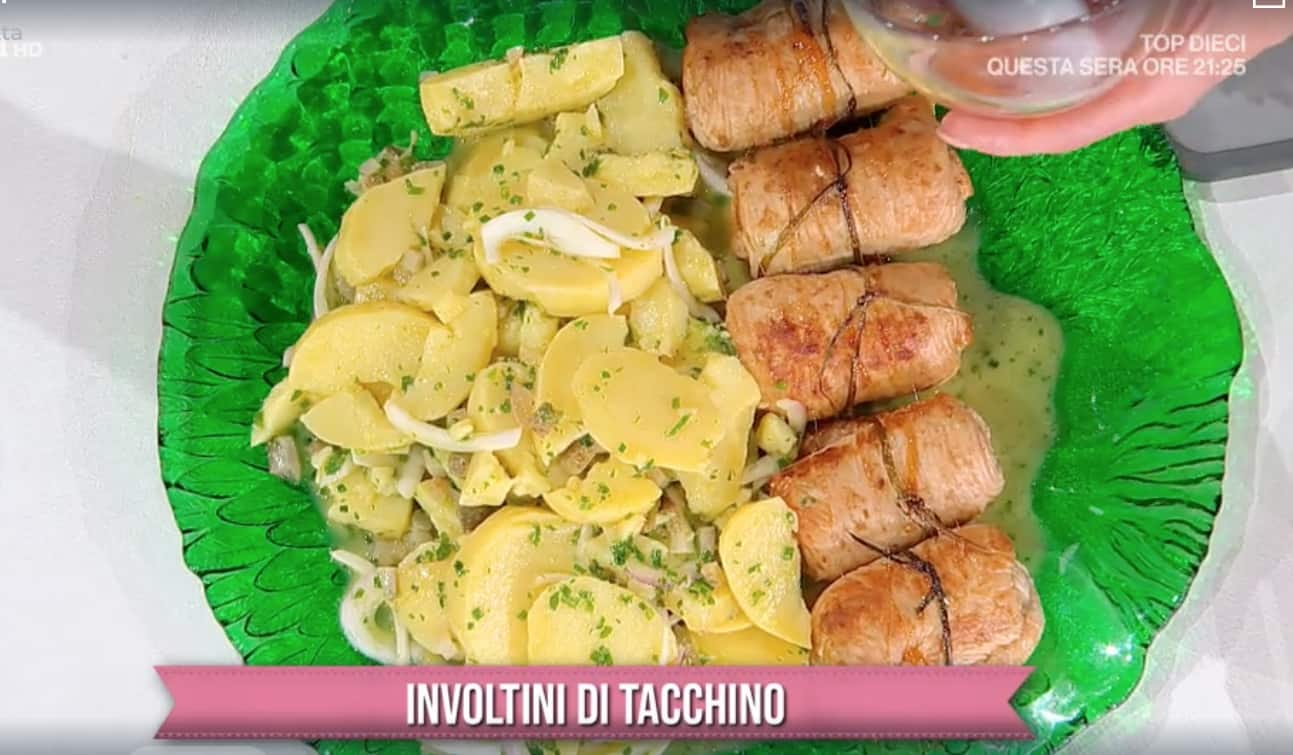 involtini-di-tacchino,-la-ricetta-di-barbara-de-nigris