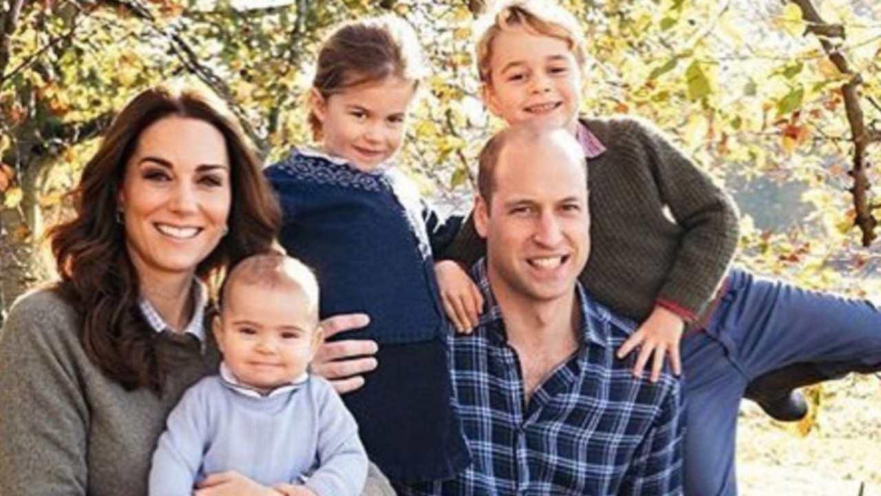 royal-family,-compleanno-speciale-in-casa-windsor:-la-foto-e-di-mamma-kate