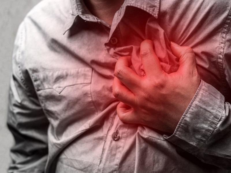 angina-pectoris:-cause,-sintomi-e-complicanze-del-dolore-toracico.