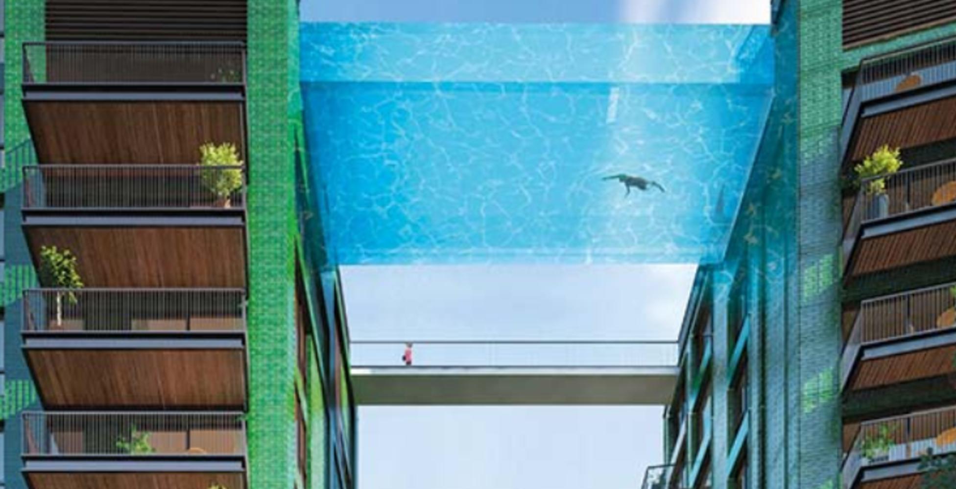 londra,-ecco-la-prima-piscina-sospesa-del-mondo:-nuotare-sara-come-fluttuare