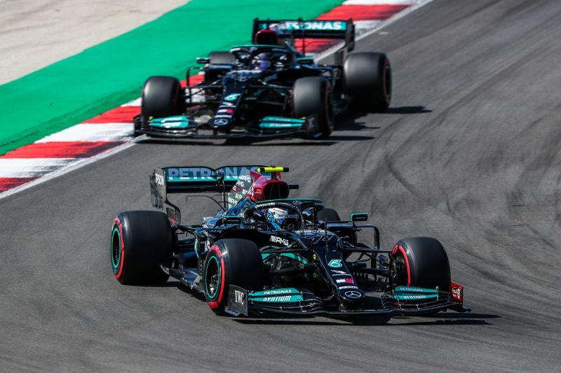 formula-1,-gp-del-portogallo:-trionfa-luis-hamilton,-ferrari-fuori-dal-podio.-la-nuova-classifica-piloti
